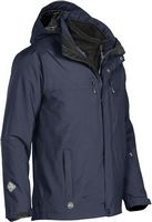 584053457-109 - Men's 3-In-1 System Jacket - thumbnail