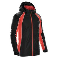 585709728-109 - Men's Road Warrior Thermal Shell - thumbnail