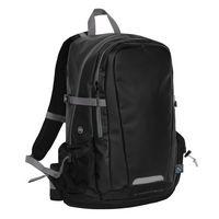 594053625-109 - Deluge Waterproof Backpack - thumbnail