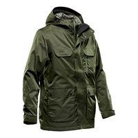 596337957-109 - Men's Zurich Thermal Jacket - thumbnail