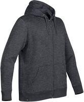 704885091-109 - Men's Baseline Full-Zip Hoody - thumbnail