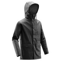 705922813-109 - Men's Squall Rain Jacket - thumbnail