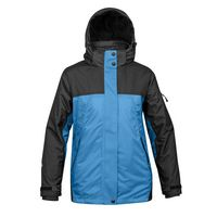 712959610-109 - Women's Fusion 5-In-1 System Jacket - thumbnail