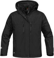 714053460-109 - Women's Ranger 3-In-1 System Jacket - thumbnail