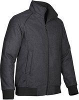 754478255-109 - Men's Warrior Club Jacket - thumbnail