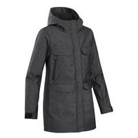 775441064-109 - Women's Rover Bonded Field Coat - thumbnail