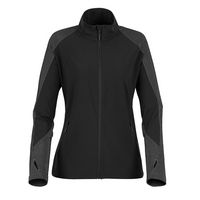 785537768-109 - Women's Octane Lightweight Shell - thumbnail