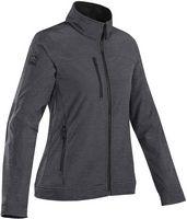 914597870-109 - Women's Soft Tech Jacket - thumbnail