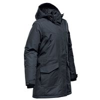 936049749-109 - Women's Fairbanks Parka - thumbnail