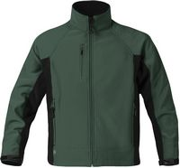 943423937-109 - Youth Crew Bonded Thermal Shell Jacket - thumbnail