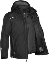 954478050-109 - Men's Atmosphere HD 3-in-1 System Jacket - thumbnail