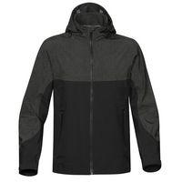 955308061-109 - Men's Stingray Jacket - thumbnail