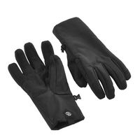955709818-109 - Matrix Softshell Gloves - thumbnail