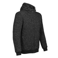 964884425-109 - Men's Donegal Reversible Hoody - thumbnail