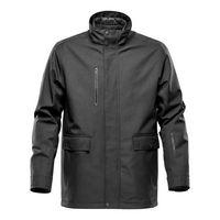 966337948-109 - Men's Montauk System Jacket - thumbnail