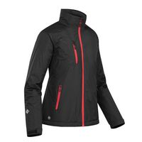 975441166-109 - Women's Bolt Thermal Shell - thumbnail