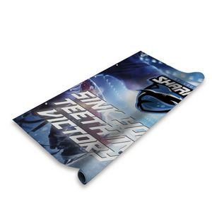 115916048-108 - Headliner Replacement Banner (Premium Woven Polyester) - thumbnail