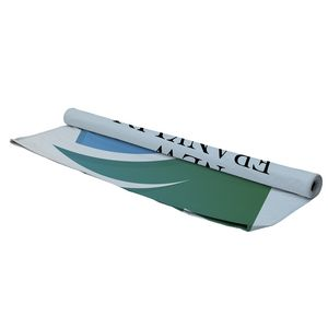 "156255706-108 - 4'W x 72""H Vinyl Wall Barrier Graphic Cover - thumbnail"