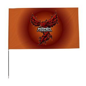 186188397-108 - Spirit Flag Kit (Single-Sided) - 6' x 10' - thumbnail