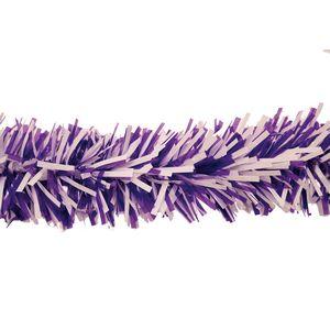 186198792-108 - Victory Corps Standard Purple & White Twist - thumbnail