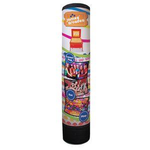 304288822-108 - LuminAir Inflatable Banner Display Kit - thumbnail