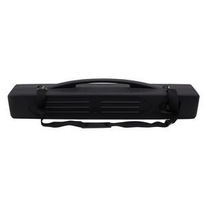 304574135-108 - Economy Retractor Hard Case - thumbnail