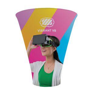 315565695-108 - 8' EuroFit Vortex Kit - thumbnail