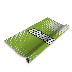 324576150-108 - Four Season Event Cooler Cover (No-Curl Hybrid Film) - thumbnail