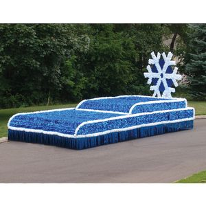 326198775-108 - Seasonal Float Kit (Metallic) - thumbnail