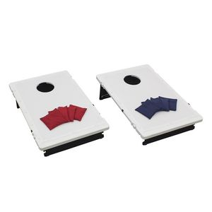 334574145-108 - Bag Toss Game Hardware Only - thumbnail