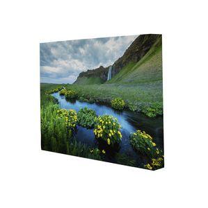 """346058323-108 - 11"""" x 14"""" Canvas Print - thumbnail"""