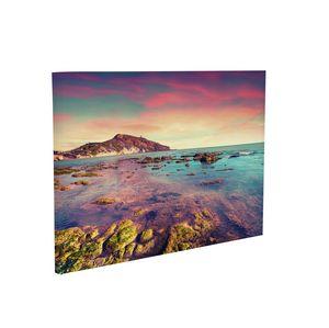"""346058328-108 - 30"""" x 40"""" Canvas Print - thumbnail"""