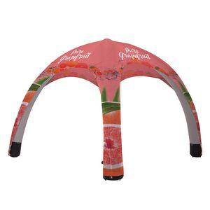 365542875-108 - Air Pavilion Kit (Super Poly Knit) - thumbnail