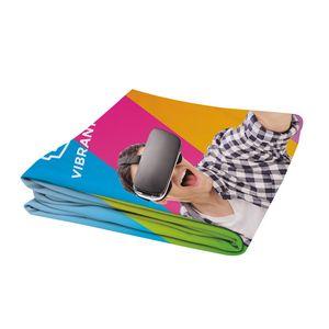 365565442-108 - 8' EuroFit Vortex Replacement Graphic Cover - thumbnail