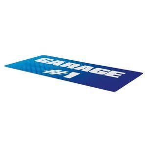 385331445-108 - 4' x 8' Outdoor Surface Tac - thumbnail
