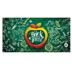 385916130-108 - Satin Banner (3' x 6') - thumbnail