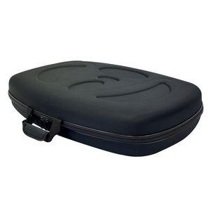 """505565425-108 - Premium Carry Case (33.375""""W x 5.75""""H x 22.5""""D) - thumbnail"""