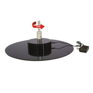 515565891-108 - Sail Sign Motorized Spinner Base Hardware - thumbnail