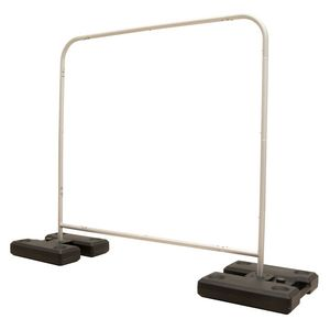 526188571-108 - Outdoor Ballast Display Hardware - thumbnail