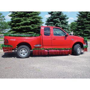 526196996-108 - Easy Float Truck Kit (Metallic) - thumbnail