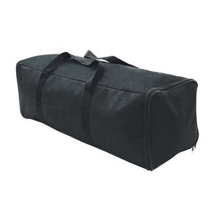"533729679-108 - 32.5"" Soft Carry Case for Fabric Displays - thumbnail"