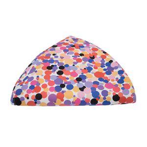 535809263-108 - Boost Ball Chair Cover - thumbnail