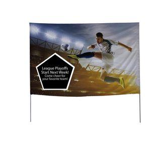 536188348-108 - Tearaway Banner Kit - 8' x 12' - thumbnail
