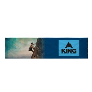 "576188620-108 - 60"" x 20' Fence Banner - Mesh Fabric - thumbnail"