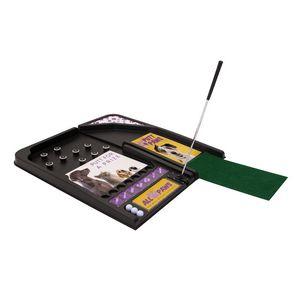 585530037-108 - Prize Putt Kit - thumbnail