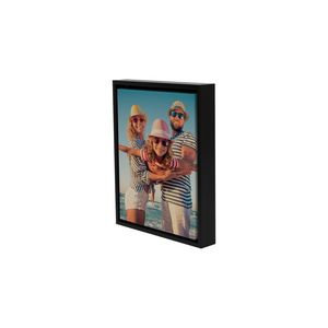 """596448931-108 - 11"""" x 14"""" Floating Gallery Signboard - thumbnail"""