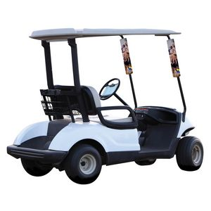"725331426-108 - 16"" Golf Cart Cuff Kit (Set of Two) - thumbnail"