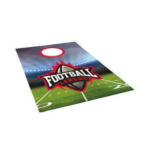 725542891-108 - Value Bag Toss Graphic Decal - thumbnail