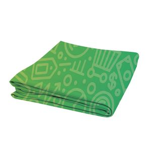 725565468-108 - 8' EuroFit Tagalong Graphic Cover - thumbnail