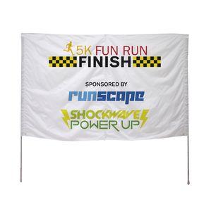 736188346-108 - Tearaway Banner Kit - 10' x 15' - thumbnail
